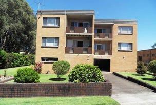 8/27 Morgo Street, Urunga, NSW 2455