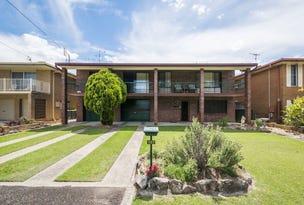 107 Cranworth Street, Grafton, NSW 2460