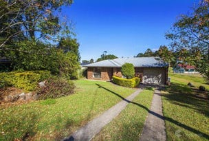 6 Church Street, Harrisville, Qld 4307