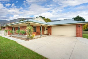 1 Murra Court, Kiewa, Vic 3691
