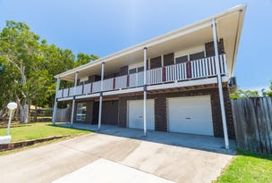 8/23 Cabbage Tree Road, Andergrove, Qld 4740