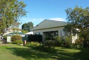 47 Wynter Street, Taree, NSW 2430