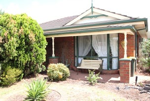 1 Lawson Drive, Cobram, Vic 3644