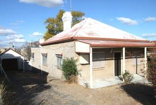 93 Hill Street, Quirindi, NSW 2343