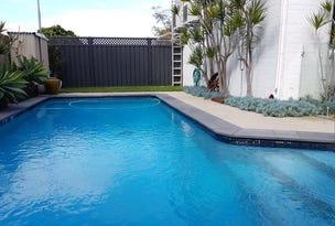12/40 Alexandra Road, East Fremantle, WA 6158