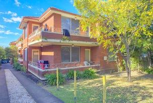5/30 Henley Road, Homebush West, NSW 2140