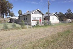 'Clover Bank', 1501 Torrington Road, Stannum, NSW 2371