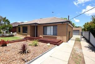 53 Brodie Street, Wangaratta, Vic 3677