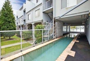 204/5 Tudor Street, Newcastle West, NSW 2302