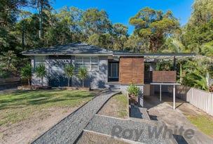 16 Moani Close, Eleebana, NSW 2282