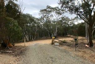 1112 Jerrara Road, Bungonia, NSW 2580