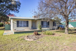 4 Lightwood Street, Leeton, NSW 2705