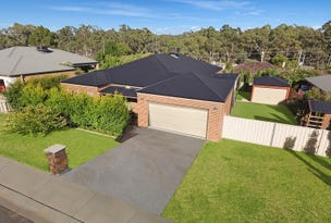 7 Justine Court, Spring Gully, Vic 3550