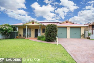 6 Banyula Drive, Old Bar, NSW 2430