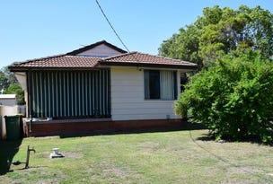 9 Tulloch Street, East Branxton, NSW 2335