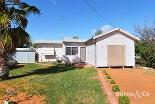40 Murray Street, Wentworth, NSW 2648