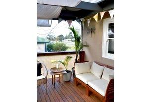 31 Bungo Street, Eden, NSW 2551