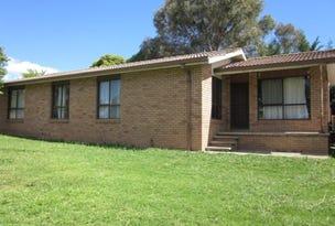 20 Bottlebrush Drive, Tumut, NSW 2720
