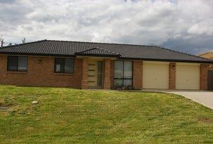 6 WRIGHT PL, Goulburn, NSW 2580