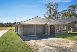 34 Sanctuary Point Road, Sanctuary Point, NSW 2540