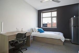 Room 6/202 King Street, Newcastle, NSW 2300