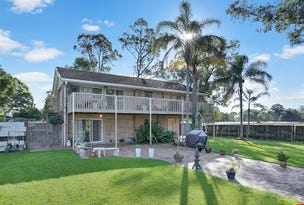 497 Henry Lawson Drive, Milperra, NSW 2214
