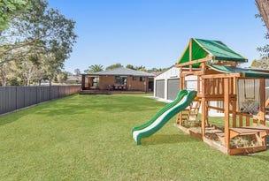 74 Aberdeen Road, St Andrews, NSW 2566