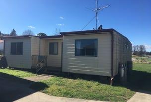 83A Markham Street, Armidale, NSW 2350