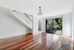 11/157-159 Hampden Road Wareemba, Wareemba, NSW 2046