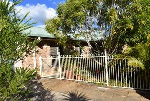 6 Grant Crescent, Macksville, NSW 2447