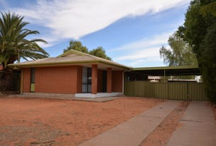 8 McIntosh Crescent, Port Augusta West, SA 5700