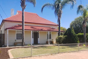 336 The Terrace, Port Pirie, SA 5540