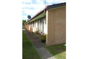 4/37 Beach Street, Woolgoolga, NSW 2456