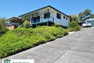 24 Ocean Street, South West Rocks, NSW 2431