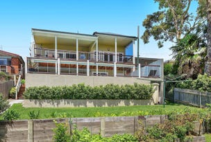 133 Russell Road, New Lambton, NSW 2305