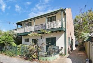 45 Amy Street, Erskineville, NSW 2043