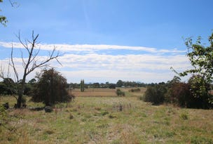 Lot 1, Cobb Street, Penshurst, Vic 3289