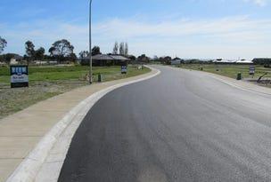 xx Penguin Road, West Ulverstone, Tas 7315