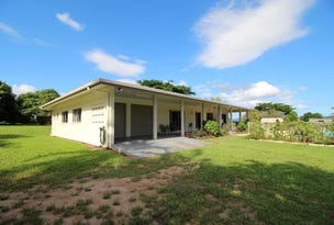 56 Bamber Street, Tully, Qld 4854