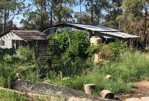 L13 Sugarbag Rd, Tabulam, NSW 2469
