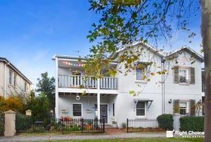 18 Broughton Avenue, Tullimbar, NSW 2527