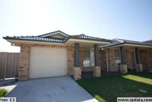 1/29 McMullins Road, Branxton, NSW 2335