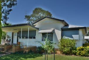 251 Cullendore Road, Murrays Bridge, Qld 4370
