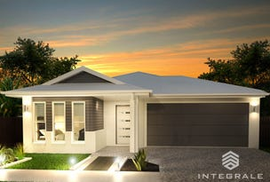 Caboolture South, address available on request