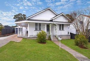 3 Binney Street, Wallsend, NSW 2287