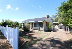 20 Brunswick Street, East Maitland, NSW 2323