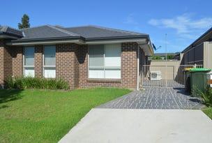 Grannyflat/3A Dewpoint Road, Spring Farm, NSW 2570