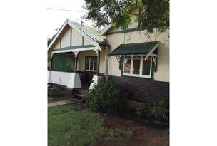 10 Holmes Street, Kalgoorlie, WA 6430