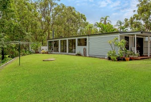 22 Grosvenor Court, Worongary, Qld 4213