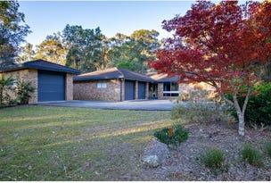 16 Moondara Drive, Bangalee, NSW 2541
